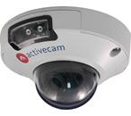 IP-камеры ActiveCam