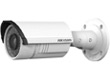IP-камера HikVision