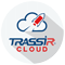 Поддерживает TRASSIR Cloud