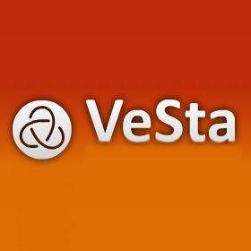 Для программа видеонаблюдения vesta