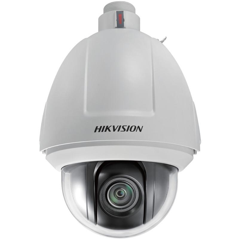 Купить IP камера Hikvision DS-2DF5274-A(Наружный)