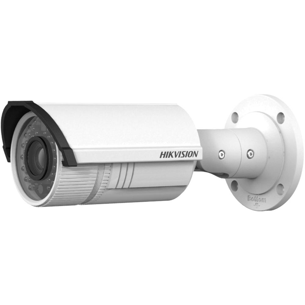 видеонаблюдения камеры установка