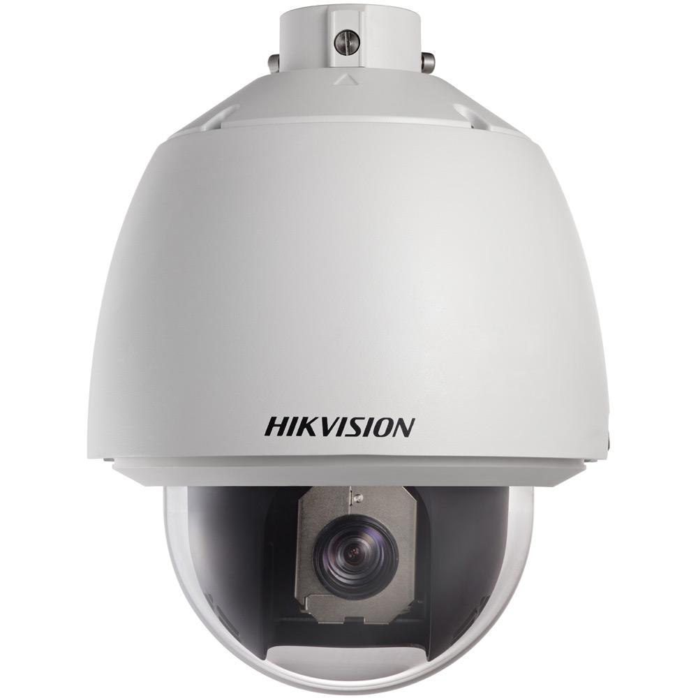 Купить HikVision DS-2DE5184-A(Наружний)