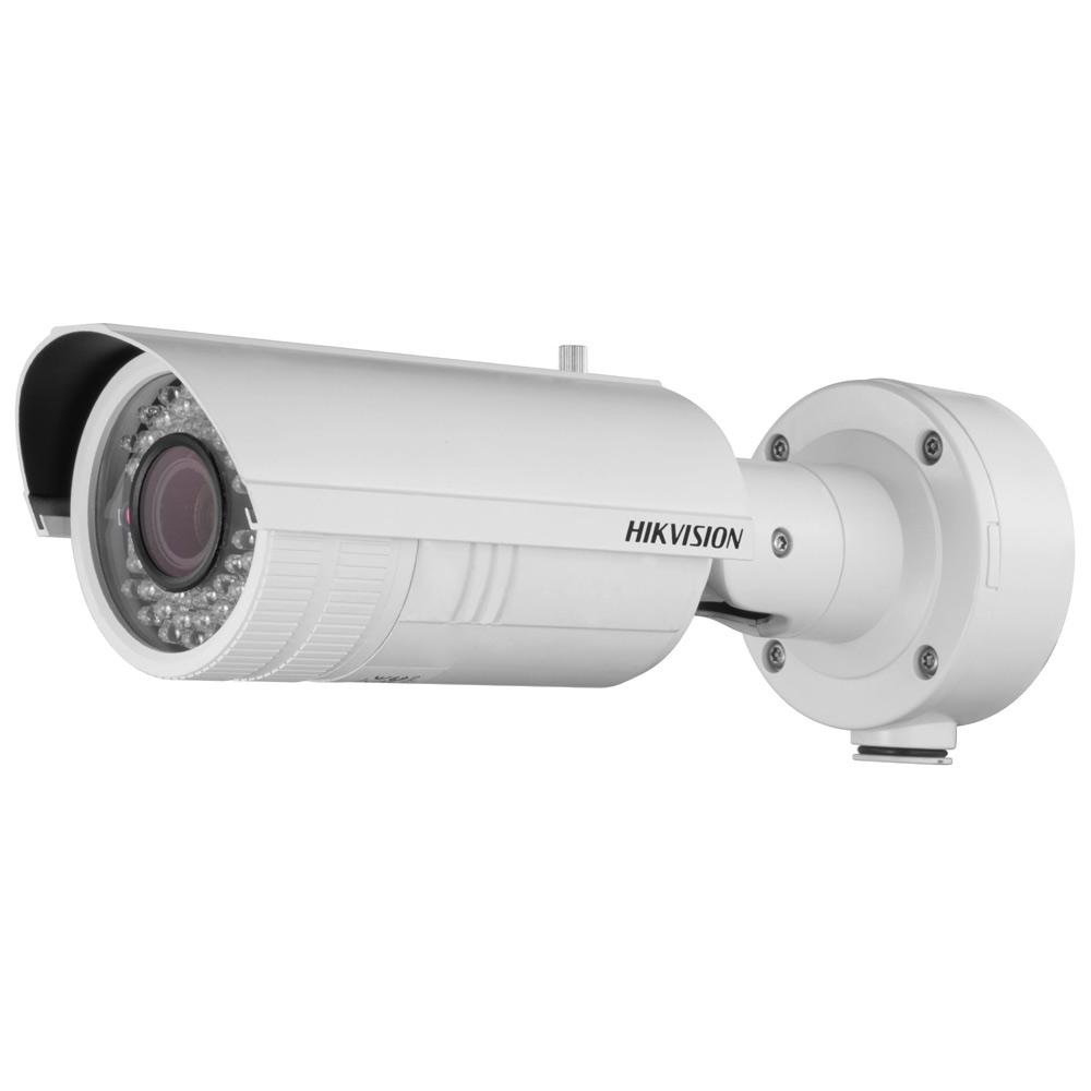 Купить Hikvision DS-2CD8255F-EI