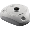 Hikvision DS-2CD63C2F-IS