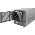 DuoStation AF 02 Hybrid