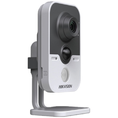 Hikvision DS-2CD2432F-IW (4mm)