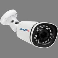 <b>IP</b>-<b>камеры</b> с разрешением 4 Мп по ценам производителей