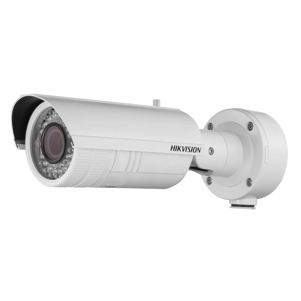 Купить Hikvision DS-2CD8264FWD-EZ
