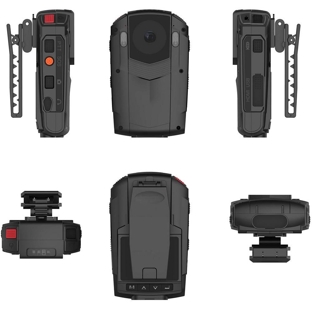 Общие технические требования на видеорегистраторы avtomabilniye видеорегистраторы