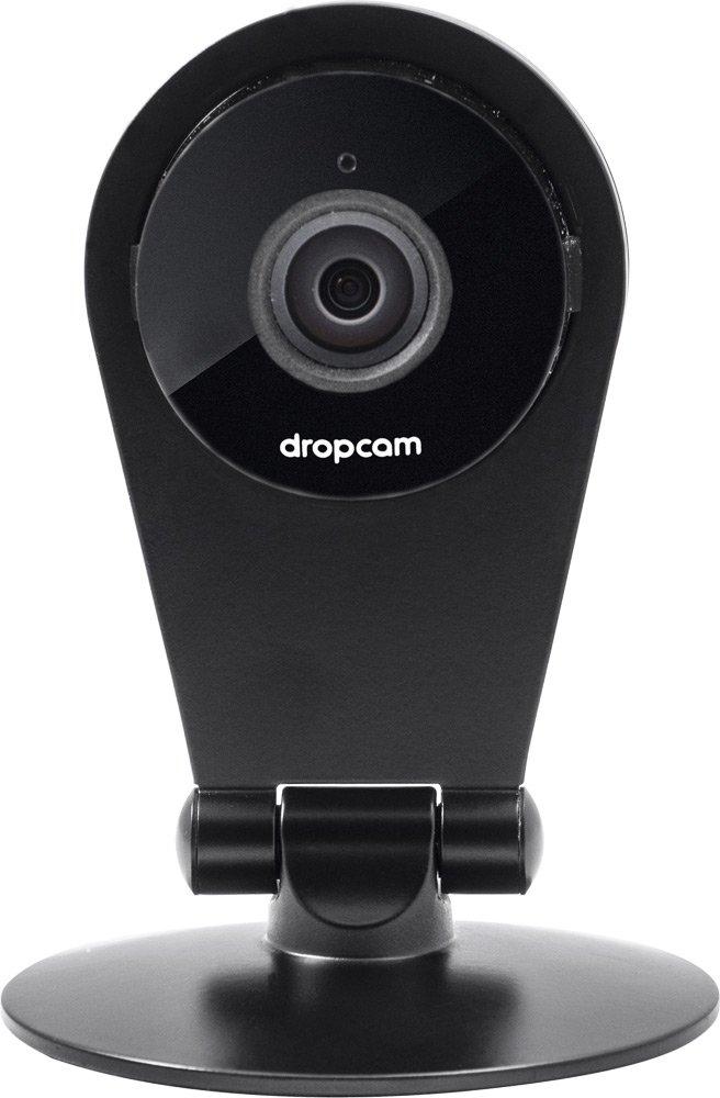 IP-камеры видеонаблюдения для квартиры и дома
