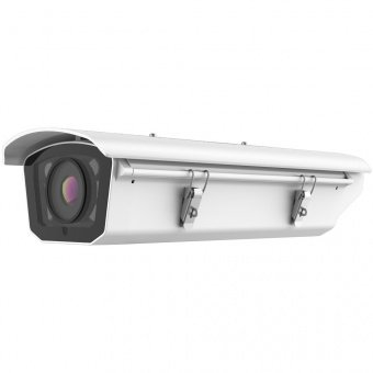 IP-камера Hikvision DS-2CD4026FWD/P-HIRA