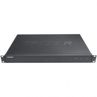 TRASSIR MiniNVR AnyIP 4