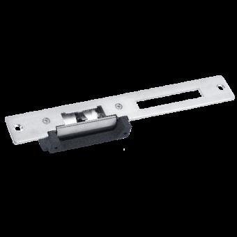 Dahua DHI-ASF705: электромеханический замок с силой удержания 500 кг, нормально-закрытый