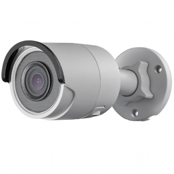 Уличная 2 Мп IP-камера Hikvision DS-2CD2023G0-I