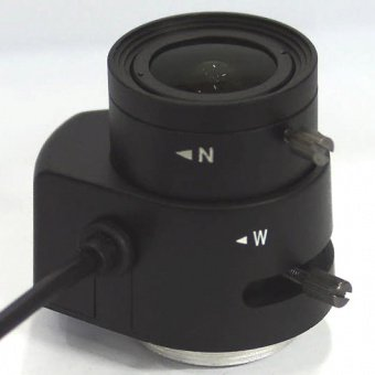 ActiveCam AC-MP03105D.IR