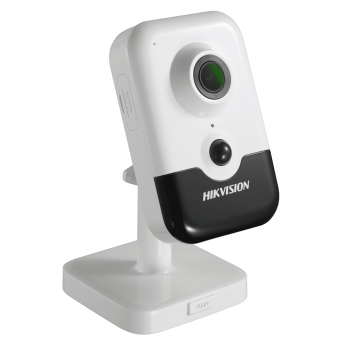 IP-камера Hikvision DS-2CD2425FWD-IW (2.8 мм)