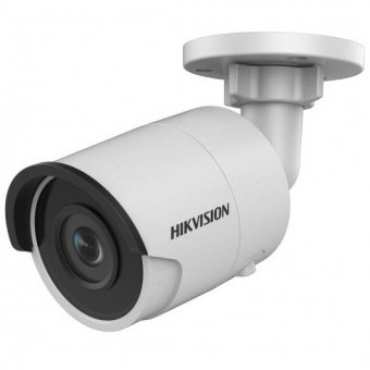 IP-камера Hikvision DS-2CD2085FWD-I