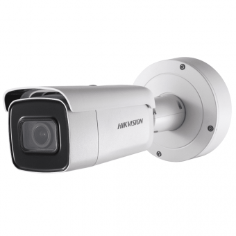 4 Мп IP-камера Hikvision DS-2CD2643G0-IZS