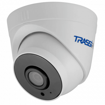 IP-камера TRASSIR TR-D2S1-noPOE
