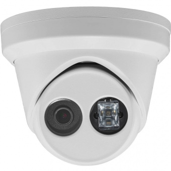 IP-камера Hikvision DS-2CD2323G0-I (8 мм)IP-камера Hikvision DS-2CD2323G0-I (8 мм)