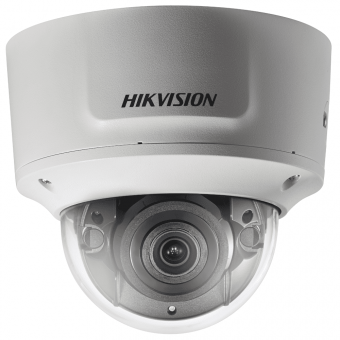 4 Мп IP-камера Hikvision DS-2CD2743G0-IZS