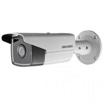 2 Мп (1920×1080) IP-камера Hikvision DS-2CD2T23G0-I5