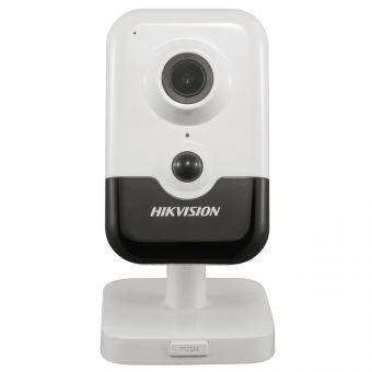 IP-камера Hikvision DS-2CD2455FWD-I (2.8 мм)