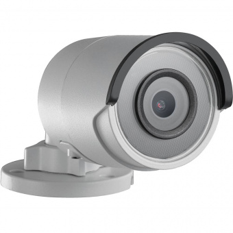 IP-камера Hikvision DS-2CD2063G0-I (2.8 мм)