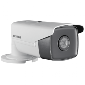 IP-камера Hikvision DS-2CD2T23G0-I5 (4 мм)